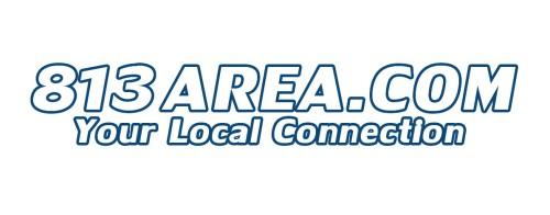 813-Area_Logo-e1433515201752
