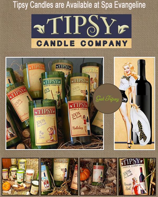 tipsycandle1 copy