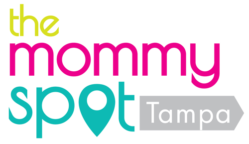 the mommy spot tampa